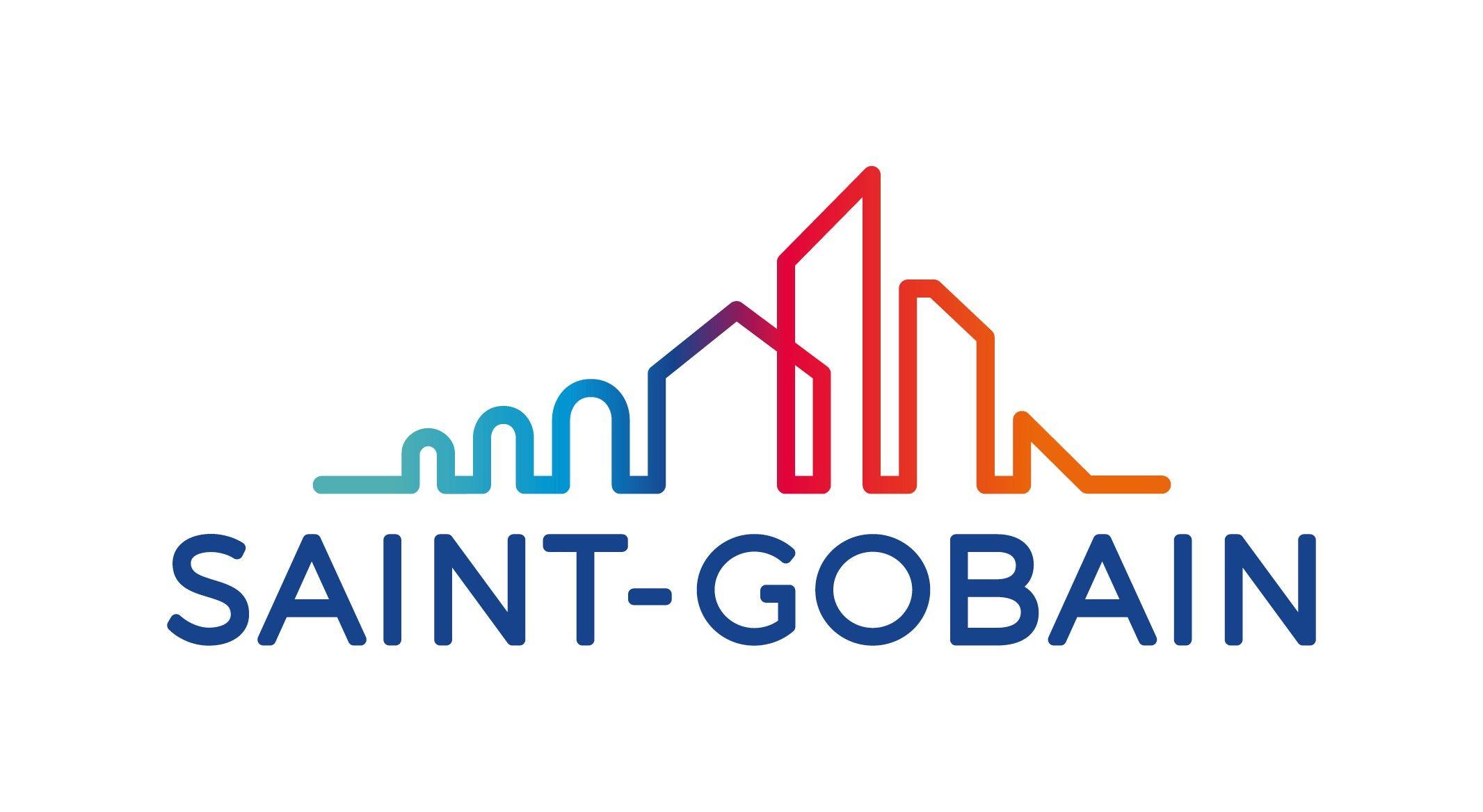 Saint Gobain Kft.