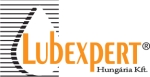 Lubexpert Hungária Kft.