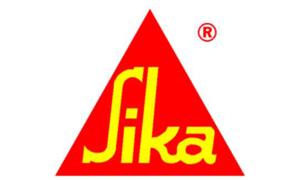 Sika Hungária Kft. Ragasztás technológia