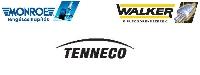 Tenneco Automotive magyarországi kereskedelmi képviselet